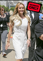 Celebrity Photo: Amanda Holden 2505x3543   2.2 mb Viewed 5 times @BestEyeCandy.com Added 696 days ago