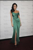 Celebrity Photo: Angie Harmon 1629x2500   403 kb Viewed 67 times @BestEyeCandy.com Added 678 days ago