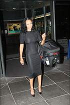 Celebrity Photo: Samantha Mumba 1560x2340   411 kb Viewed 251 times @BestEyeCandy.com Added 950 days ago