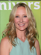 Celebrity Photo: Anne Heche 2270x3000   633 kb Viewed 150 times @BestEyeCandy.com Added 1003 days ago