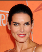 Celebrity Photo: Angie Harmon 14 Photos Photoset #296657 @BestEyeCandy.com Added 487 days ago