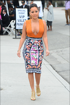 Celebrity Photo: Adrienne Bailon 2400x3600   898 kb Viewed 270 times @BestEyeCandy.com Added 3 years ago