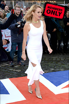 Celebrity Photo: Amanda Holden 3008x4564   2.6 mb Viewed 6 times @BestEyeCandy.com Added 660 days ago