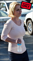 Celebrity Photo: Britney Spears 2839x5186   3.1 mb Viewed 4 times @BestEyeCandy.com Added 3 years ago