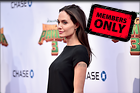 Celebrity Photo: Angelina Jolie 3202x2127   1.3 mb Viewed 3 times @BestEyeCandy.com Added 519 days ago