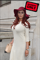 Celebrity Photo: Amy Childs 1776x2659   1.5 mb Viewed 4 times @BestEyeCandy.com Added 916 days ago