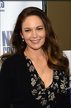 Celebrity Photo: Diane Lane 1296x1952   973 kb Viewed 275 times @BestEyeCandy.com Added 869 days ago