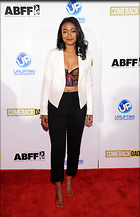 Celebrity Photo: Tatyana Ali 1933x3000   639 kb Viewed 189 times @BestEyeCandy.com Added 765 days ago