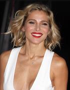 Celebrity Photo: Elsa Pataky 2216x2824   851 kb Viewed 143 times @BestEyeCandy.com Added 870 days ago