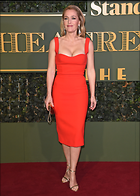 Celebrity Photo: Gillian Anderson 1790x2509   674 kb Viewed 536 times @BestEyeCandy.com Added 666 days ago