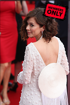 Celebrity Photo: Anna Friel 3377x5065   1.3 mb Viewed 1 time @BestEyeCandy.com Added 885 days ago