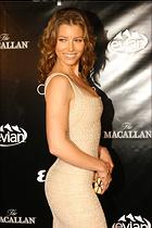Celebrity Photo: Jessica Biel 2400x3600   625 kb Viewed 339 times @BestEyeCandy.com Added 919 days ago