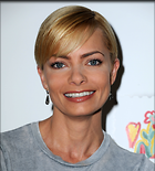 Celebrity Photo: Jaime Pressly 3000x3320   723 kb Viewed 219 times @BestEyeCandy.com Added 968 days ago