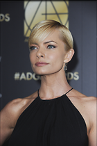 Celebrity Photo: Jaime Pressly 2832x4256   1.2 mb Viewed 125 times @BestEyeCandy.com Added 683 days ago