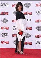 Celebrity Photo: Evangeline Lilly 3149x4438   1.1 mb Viewed 43 times @BestEyeCandy.com Added 940 days ago