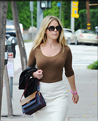 Celebrity Photo: Alice Eve 2400x2943   827 kb Viewed 171 times @BestEyeCandy.com Added 653 days ago