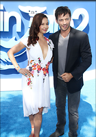 Celebrity Photo: Ashley Judd 2208x3160   1.1 mb Viewed 48 times @BestEyeCandy.com Added 883 days ago