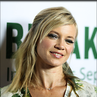 Celebrity Photo: Amy Smart 2743x2743   710 kb Viewed 111 times @BestEyeCandy.com Added 531 days ago
