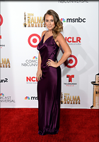 Celebrity Photo: Alexa Vega 5 Photos Photoset #255034 @BestEyeCandy.com Added 810 days ago