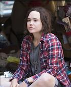 Celebrity Photo: Ellen Page 1590x1955   810 kb Viewed 78 times @BestEyeCandy.com Added 937 days ago