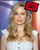 Celebrity Photo: Melissa George 3168x3948   1.7 mb Viewed 2 times @BestEyeCandy.com Added 378 days ago