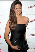 Celebrity Photo: Camila Alves 2400x3562   1,113 kb Viewed 45 times @BestEyeCandy.com Added 1079 days ago