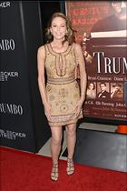 Celebrity Photo: Diane Lane 2100x3150   954 kb Viewed 170 times @BestEyeCandy.com Added 725 days ago