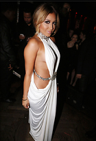 Celebrity Photo: Adrienne Bailon 1280x1883   169 kb Viewed 325 times @BestEyeCandy.com Added 3 years ago
