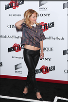 Celebrity Photo: Candace Cameron 2400x3600   1.3 mb Viewed 177 times @BestEyeCandy.com Added 810 days ago