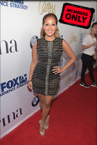 Celebrity Photo: Adrienne Bailon 3280x4928   4.4 mb Viewed 8 times @BestEyeCandy.com Added 842 days ago