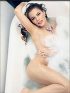 Celebrity Photo: Sofia Vergara 2314x3086   390 kb Viewed 1.488 times @BestEyeCandy.com Added 1040 days ago