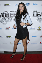 Celebrity Photo: Adriana Lima 1950x2965   501 kb Viewed 287 times @BestEyeCandy.com Added 809 days ago