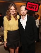 Celebrity Photo: Michelle Monaghan 1587x2048   1.6 mb Viewed 4 times @BestEyeCandy.com Added 723 days ago