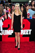 Celebrity Photo: Anna Faris 689x1024   229 kb Viewed 71 times @BestEyeCandy.com Added 959 days ago