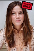 Celebrity Photo: Michelle Monaghan 3744x5616   4.8 mb Viewed 10 times @BestEyeCandy.com Added 752 days ago