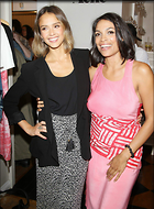 Celebrity Photo: Rosario Dawson 1699x2309   579 kb Viewed 137 times @BestEyeCandy.com Added 441 days ago