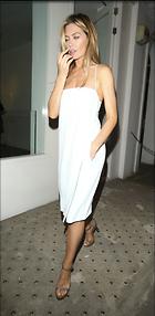 Celebrity Photo: Abigail Clancy 2333x4760   1,028 kb Viewed 46 times @BestEyeCandy.com Added 1085 days ago