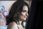 Celebrity Photo: Tina Fey 4029x2724   982 kb Viewed 200 times @BestEyeCandy.com Added 719 days ago