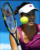 Celebrity Photo: Ana Ivanovic 1356x1704   878 kb Viewed 34 times @BestEyeCandy.com Added 353 days ago