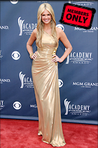 Celebrity Photo: Nancy Odell 2850x4284   1.5 mb Viewed 3 times @BestEyeCandy.com Added 3 years ago