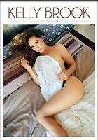 Celebrity Photo: Kelly Brook 1000x1429   236 kb Viewed 1.901 times @BestEyeCandy.com Added 948 days ago