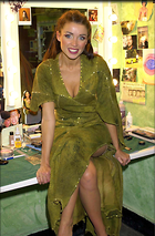 Celebrity Photo: Dannii Minogue 1313x2000   391 kb Viewed 193 times @BestEyeCandy.com Added 909 days ago
