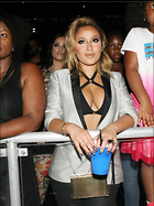 Celebrity Photo: Adrienne Bailon 1280x1714   302 kb Viewed 107 times @BestEyeCandy.com Added 764 days ago