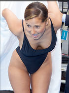 Celebrity Photo: Adrienne Bailon 900x1200   537 kb Viewed 398 times @BestEyeCandy.com Added 3 years ago