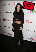 Celebrity Photo: Angie Harmon 2453x3600   1.6 mb Viewed 6 times @BestEyeCandy.com Added 792 days ago