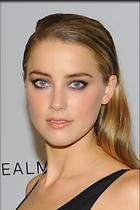 Celebrity Photo: Amber Heard 2400x3600   397 kb Viewed 253 times @BestEyeCandy.com Added 1057 days ago