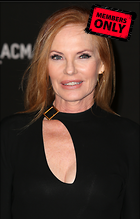 Celebrity Photo: Marg Helgenberger 1918x3000   1.3 mb Viewed 14 times @BestEyeCandy.com Added 990 days ago