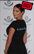 Celebrity Photo: Amy Childs 1552x2440   1.6 mb Viewed 0 times @BestEyeCandy.com Added 510 days ago
