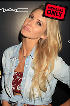 Celebrity Photo: Audrina Patridge 2100x3150   1.4 mb Viewed 2 times @BestEyeCandy.com Added 829 days ago