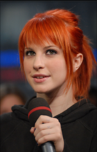 Celebrity Photo: Hayley Williams 1917x3000   566 kb Viewed 80 times @BestEyeCandy.com Added 704 days ago